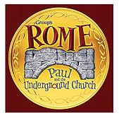 VBS-Paul-Underground-Church.jpg