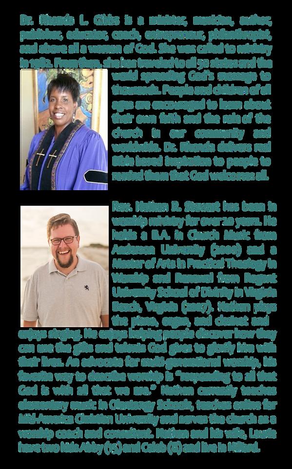 2021 Evangelist & Worship Leader.png