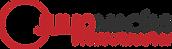 logo_v_full name.png