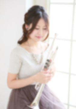 熊谷直子オフィシャルサイト
