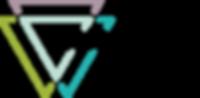 large resolution logo_edited.png
