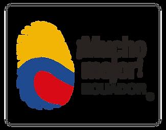 logo de mme_Mesa de trabajo 1.png