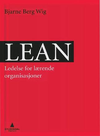 bok-LEAN-ledeslse-for-lærende-org_edited