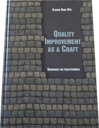 Quality-Improvement-as-Craft.png
