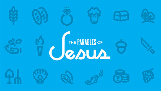 Parables Graphic.jpg
