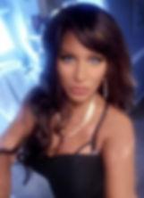 face 9_pp.jpg