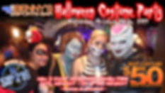 2019 halloween 1200 x 675.jpg