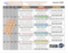 ! 2020-01 Calendar of Events.png