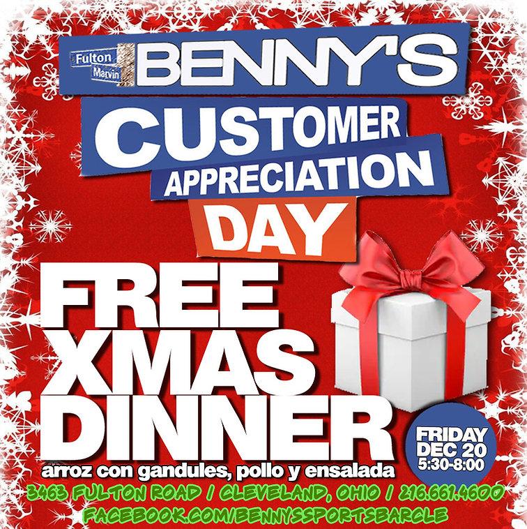Customer Appreciation Day 02.jpg