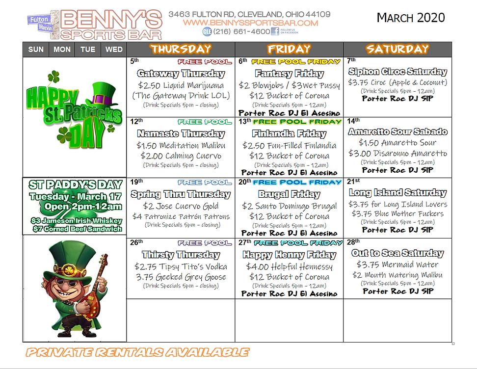 ! 2020-03 Calendar of Events.png