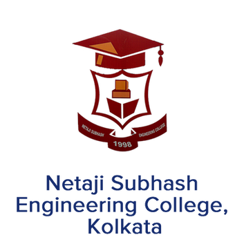 Netaji Subhash Engineering College, Kolk