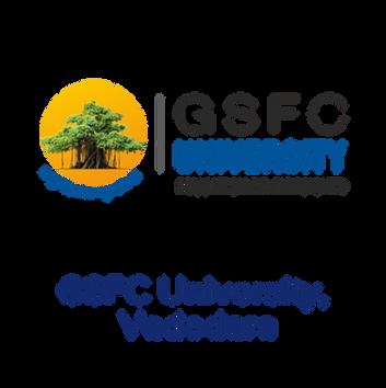 GSFC University, Vadodara.png