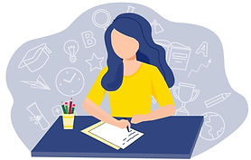 girl-writing-2_edited.jpg