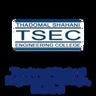 Thadomal Shahani Engineering College, Mu