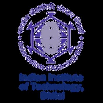 Indian Institute of Technology, Bhilai.p