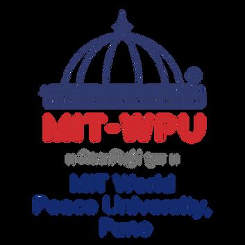 MIT World Peace University, Pune.png