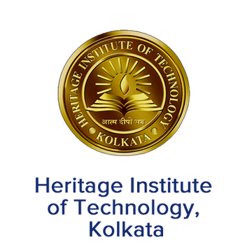 Heritage Institute of Technology, Kolkat