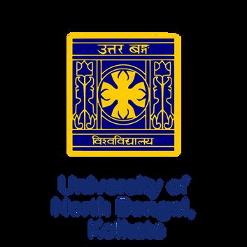 University of North Bengal, Kolkata.png