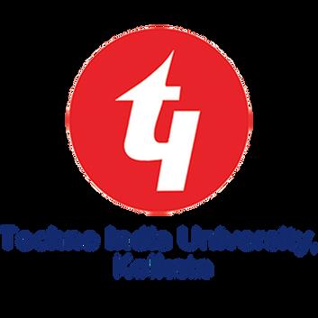Techno India University, Kolkata.png