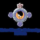 Sister Nivedita University, Kolkata.png