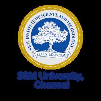 SRM University, Chennai.png