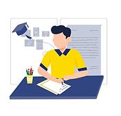 boy-writing-2_edit.png