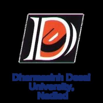 Dharmasinh Desai University, Nadiad.png