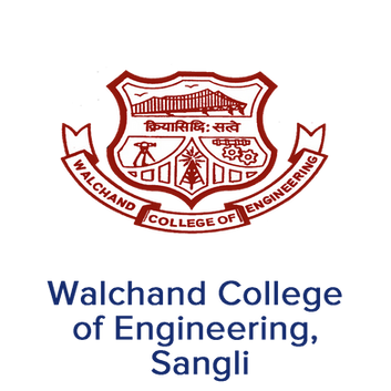 Walchand College of Engineering, Sangli.