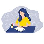 girl-writing-2.png