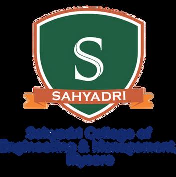 Sahyadri College of Engineering & Manage