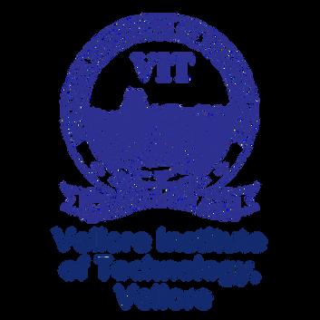 Vellore Institute of Technology, Vellore