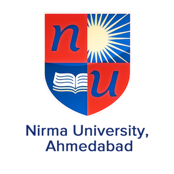 Nirma University, Ahmedabad.png