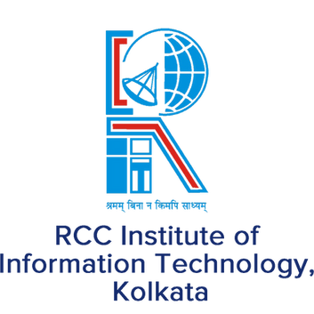 RCC Institute of Information Technology,