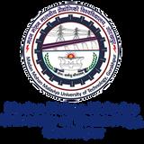 Madan Mohan Malaviya University of Techn