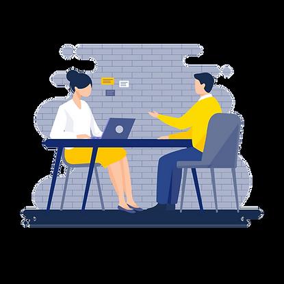 Interview-illustration-TRANSPARENT.png