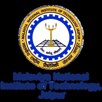 Malaviya National Institute of Technolog