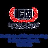 Institute of Engineering & Management, K