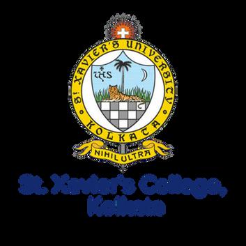 St. Xavier's College, Kolkata.png
