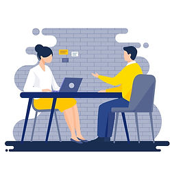interview_square_edit.jpg