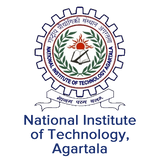 National Institute of Technology, Agarta