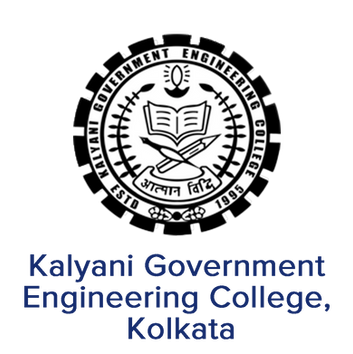 Kalyani Government Engineering College,