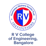 R V College of Engineering, Bangalore.pn