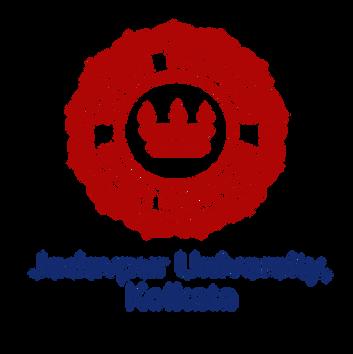 Jadavpur University.png
