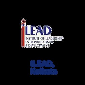 ILEAD, Kolkata.png