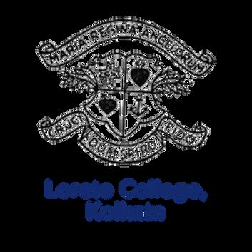 Loreto College, Kolkata.png