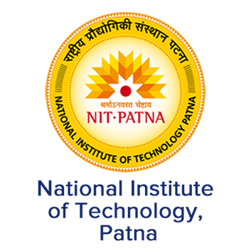 National Institute of Technology, Patna.