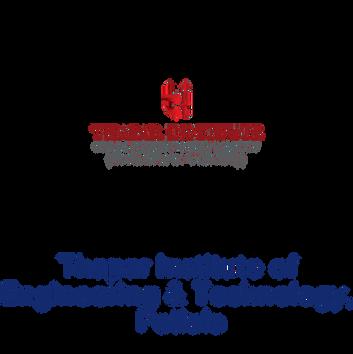 Thapar Institute of Engineering & Techno