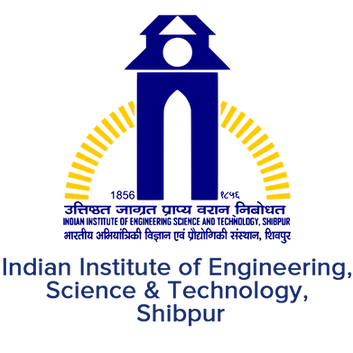 Indian Institute of Engineering, Science
