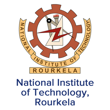 National Institute of Technology, Rourke