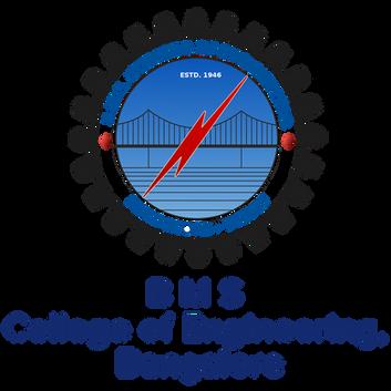 B M S College of Engineering, Bangalore.